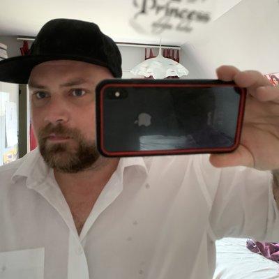Profilbild von LonleyOne
