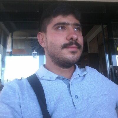 Mehmet28