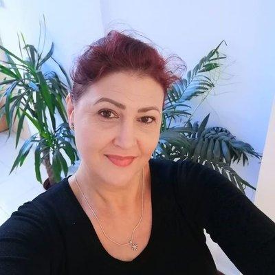 Profilbild von SarahChest1