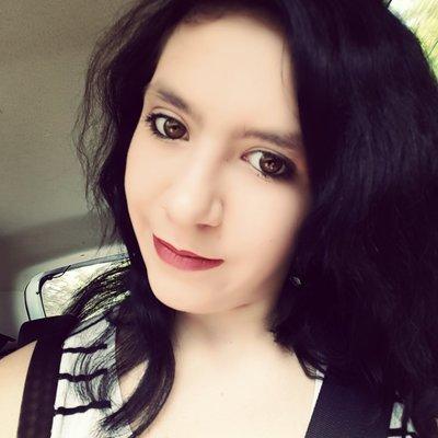 Profilbild von Mona1507