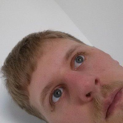 Profilbild von schmuseandi
