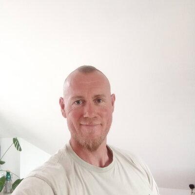 Profilbild von Andill