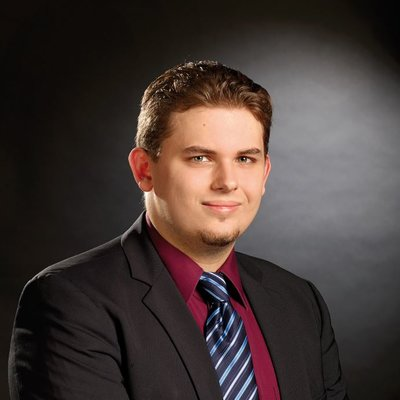Profilbild von DanielHipp