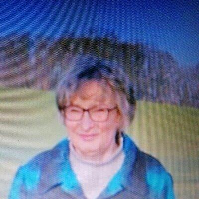 Profilbild von abendsonne006
