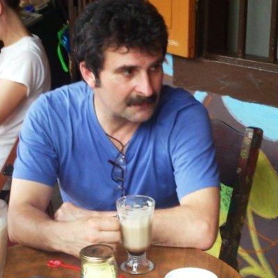 Profilbild von reisefieber0360
