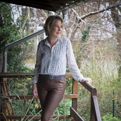 Profilbild von Comtesse72
