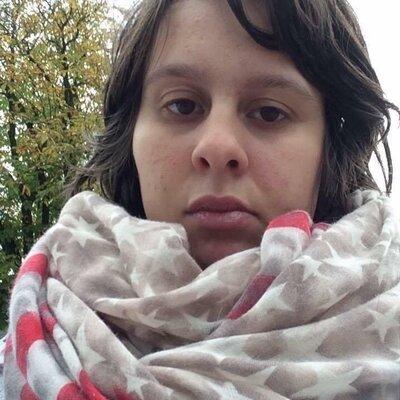 Profilbild von Janine31031998