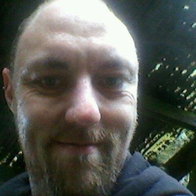 Profilbild von stefanglasi