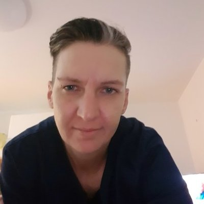 Profilbild von Schnupfi