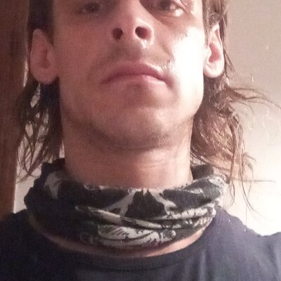 Profilbild von Iltorro