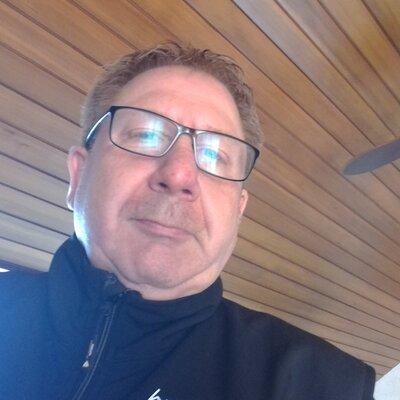 Profilbild von uwe64