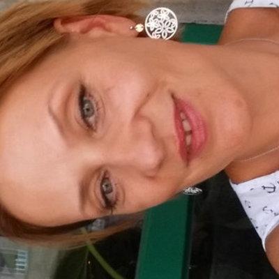 Profilbild von Perliukas