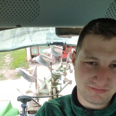 Profilbild von Ih-halt94