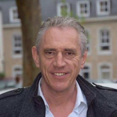 Profilbild von Ducatisingel
