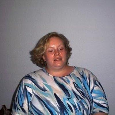 Profilbild von feesuse