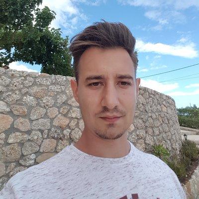 Profilbild von PII
