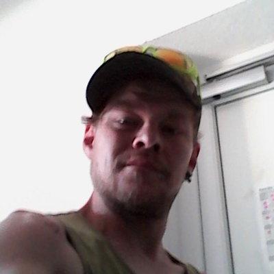 Profilbild von Rollemichael