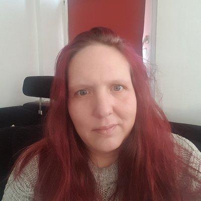 Profilbild von Janka1981