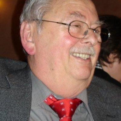 Profilbild von karlmay1