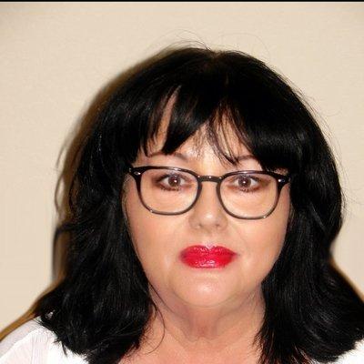 Profilbild von Lucy1005