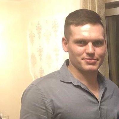 Profilbild von AndreWin