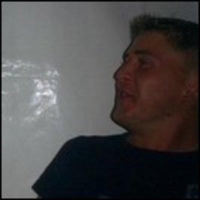 Profilbild von chrisss1983