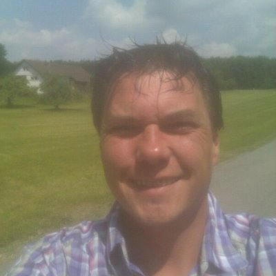 Profilbild von dickichris