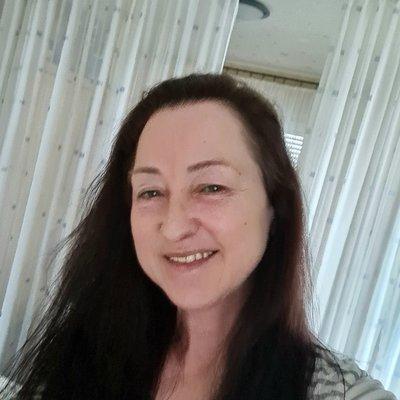 Profilbild von SassyW