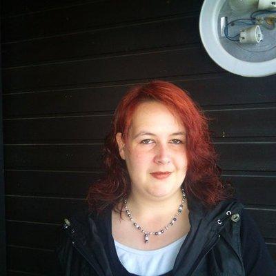 Profilbild von Nancy1983_