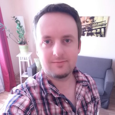 Profilbild von Darehitorimo