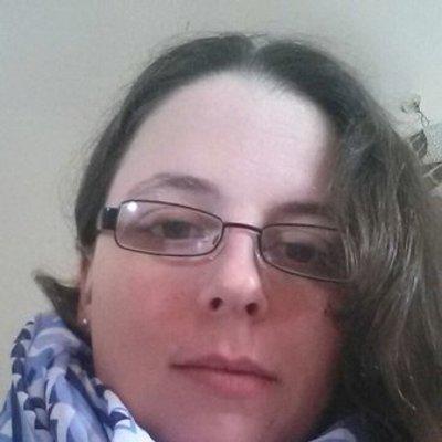 Profilbild von binsche86