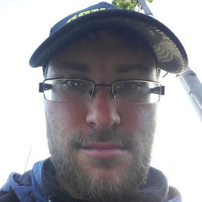 Profilbild von Hanni93