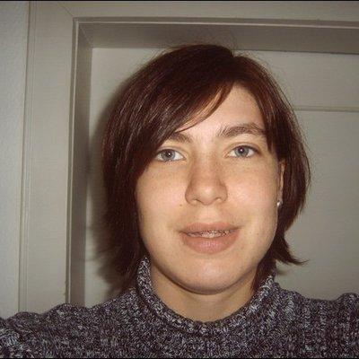Profilbild von svenja19_