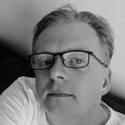 Profilbild von os69