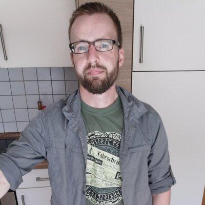 Singles aus Höxter kostenlos treffen & kennenlernen