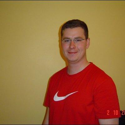 Profilbild von Dan1805