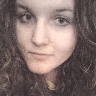 Profilbild von MargaretheKlinger