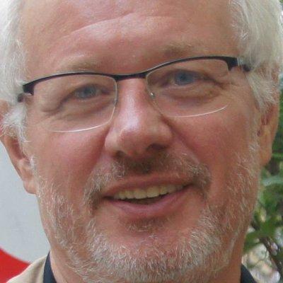 Profilbild von DieterB