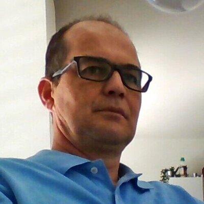 Profilbild von Jörg2311