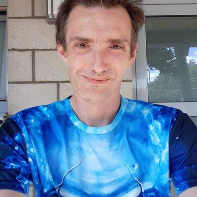 Profilbild von Reus