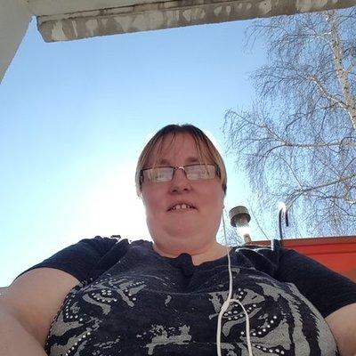 Profilbild von Angel79