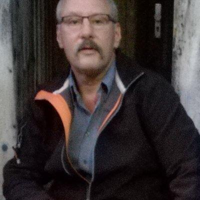 Profilbild von Volli63