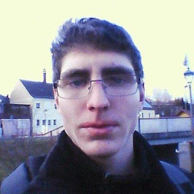 Profilbild von dominicd