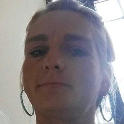 Profilbild von Teufelchen29