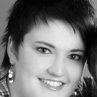 Profilbild von hornbergermaedle