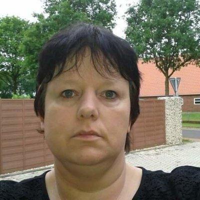 Profilbild von Nina069
