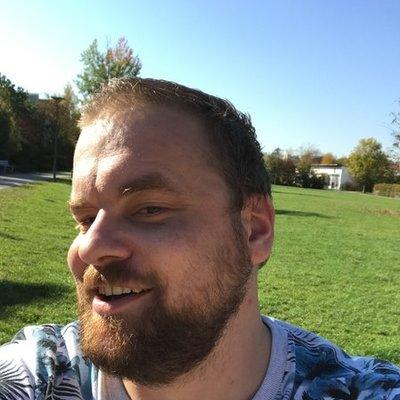 Profilbild von Humpelkuh