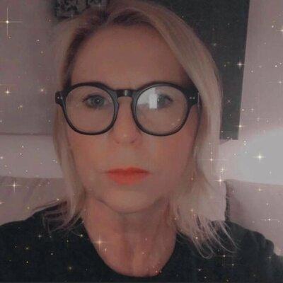 Profilbild von Claudia1307