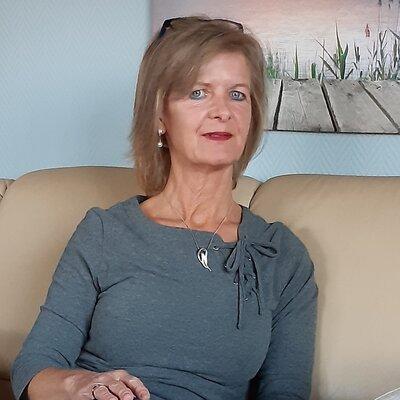 Profilbild von sabse61