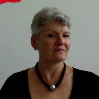 Profilbild von RioSol55